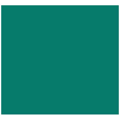 Cannabis-Ausweis & Cannabinoid-Ausweis Online bestellen